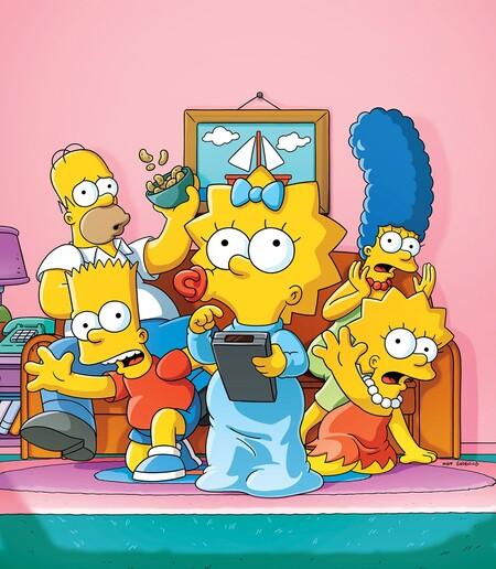 Original 1628718691 The Simpsons Star 3