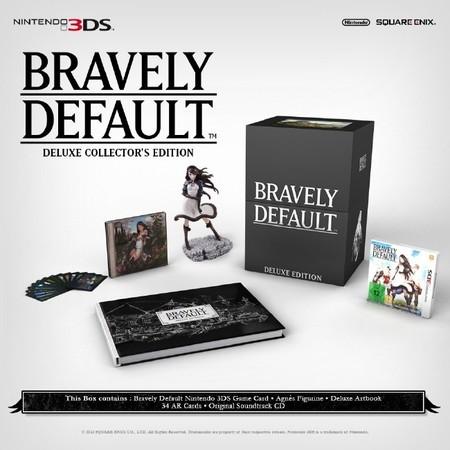 bravely_default_coleccionista