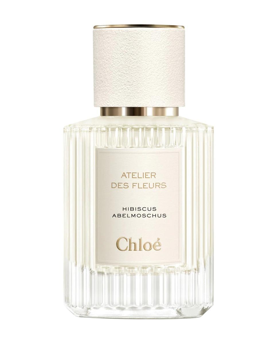 Eau de Parfum Atelier des Fleurs Hibiscus Abelmoschus Chloé