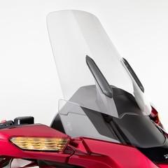 Foto 94 de 115 de la galería honda-gl1800-gold-wing-2018 en Motorpasion Moto