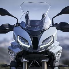 Foto 4 de 55 de la galería bmw-s-1000-xr-2020-prueba en Motorpasion Moto