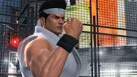 'Virtua Fighter 5: Final Showdown' ya reparte leña en PSN y XBLA. Aquí va un vídeo, a modo de tutorial, para practicar con él