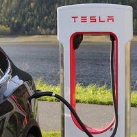 Tesla declara unas pérdidas récord de 784 millones de dólares, pero mantiene la fe en el milagro del Model 3
