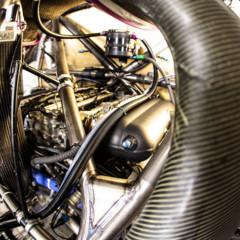 Foto 13 de 68 de la galería peugeot-208-t16-1 en Motorpasión