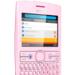 Nokia Asha 206