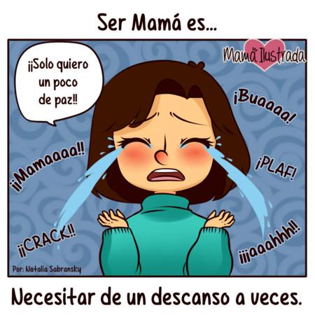 Mama Ilust14
