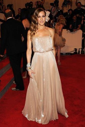 El look de la semana en Trendencias 3-9 de mayo: decide qué celebrity es la mejor vestida