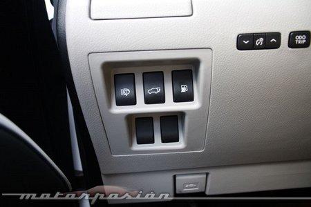 Lexus RX 450h 8