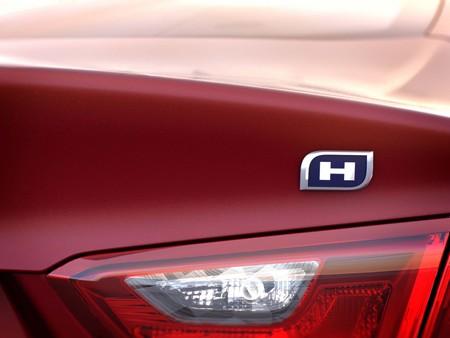 Chevrolet Malibu Hybrid Desaparece En 2020 5