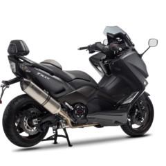Foto 23 de 24 de la galería yamaha-t-max-2012-accesorios en Motorpasion Moto