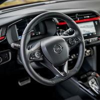 """Problemas en el nuevo Opel Corsa: su dirección se puede bloquear y Consumo alerta de """"riesgo de accidente"""""""