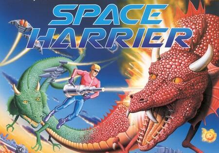 Spaceharr1