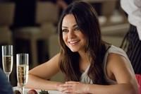 Mila Kunis es la más sexy según FHM y no voy a ser yo quien diga que no