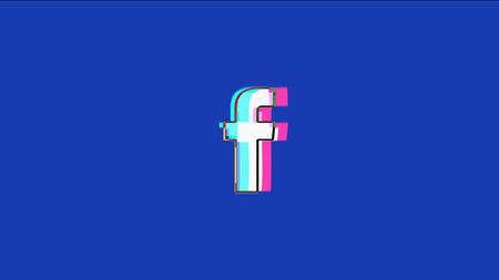 Facebook Regulacion