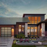 Techo solar, cargador y batería Powerwall 2.0: Tesla y su visión energética para el hogar