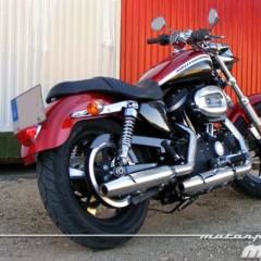 Foto 34 de 65 de la galería harley-davidson-xr-1200ca-custom-limited en Motorpasion Moto