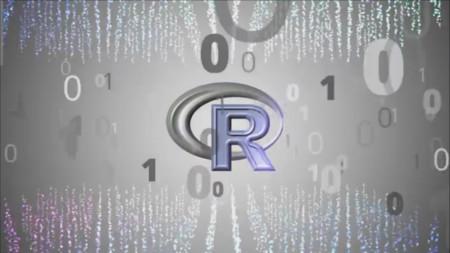 Microsoft y Google se unen a la Linux Foundation para colaborar en su R Consortium
