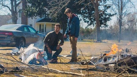 underthedome4