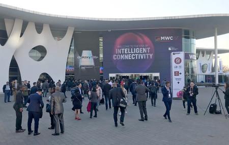 El 'otro' Mobile World Congress: así se vive el mayor evento de móviles desde dentro