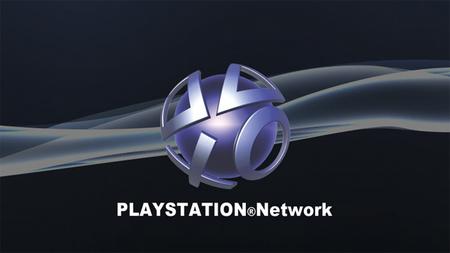 Las demandas a Sony por el hackeo de cuentas de PSN quedan desestimadas