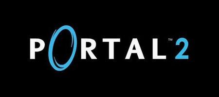 El mejor jugador de 'Portal 2' de la historia. Vídeo de trucos imposibles con los cubos