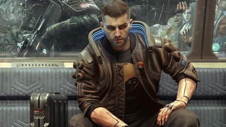 'Cyberpunk 2077' se despide de la PS Store: Sony retira el juego debido a sus fallas y ya no se podrá comprar en PS4