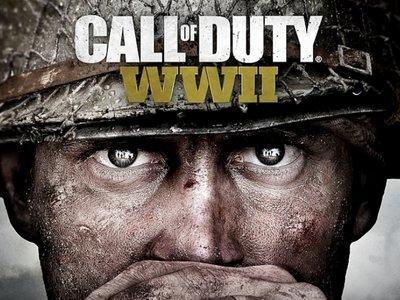 Call of Duty WWII: así es el COD que marcará el futuro de la saga