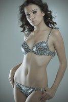 Gran noticia: no hay que hacer abdominales cada día para tener el vientre plano
