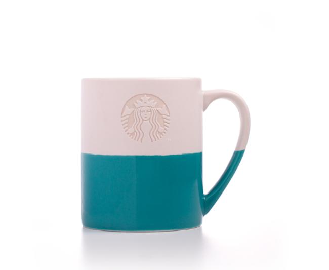 Foto de Tazas Starbucks Primavera (1/5)