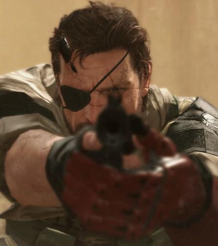Mapas, misiones, clases... Esto es todo lo que hay que saber sobre Metal Gear Online