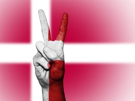 La Economia De Start Stop Es La Mejor Receta Para Salvar La Crisis Del Coronavirus Dinamarca Ya La Aplica 3