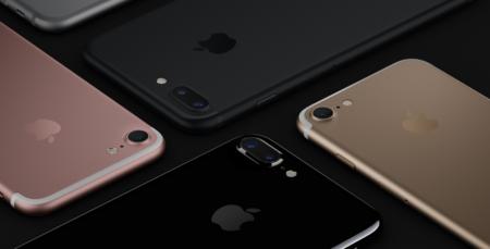 Saca más provecho al iPhone 7 gracias a su conectividad