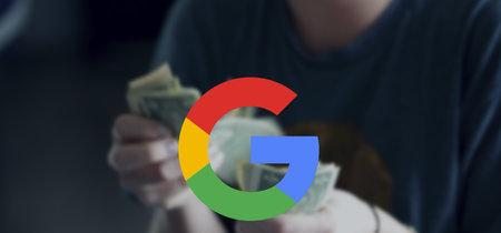 Google cambia las políticas de monetización en AdSense: contenido sobre armas, apuestas o drogas recreativas serán monetizables