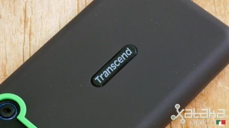 Transcend Storagejet 06