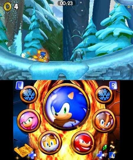 Sonicboom3