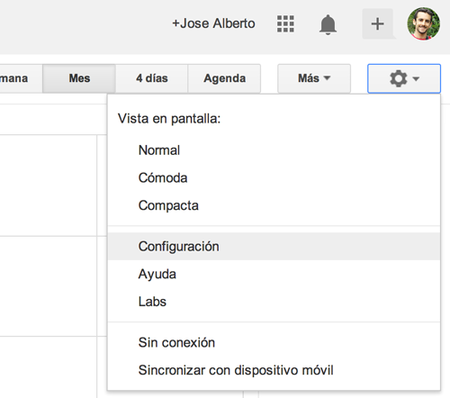 Tralsadar Google Calendar a Outlook Calendar 02