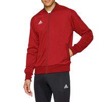 824f50ee934aa Tenemos esta chaqueta de chándal Adidas Con18 PES Jkt en varios colores  desde 21