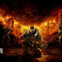 Gears of War llegará a Xbox One remasterizado con mejoras gráficas y multijugador a 60fps