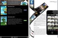 La revista digital MacToday lanza su aplicación en la App Store, compatible con el Quiosco de iOS