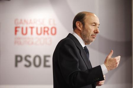 Soluciones PSOE con el dinero de Europa ¿estamos pidiendo el rescate europeo?