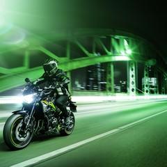Foto 15 de 31 de la galería kawasaki-z900-2020-1 en Motorpasion Moto