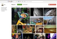 Fotografía social Vs. almacén fotográfico, o dicesé del porqué Flickr debería evolucionar