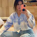 Kendall y Kylie Jenner lanzan una colección de ropa que se puede comprar en Amazon durante el día de hoy (hasta agotar existencias)