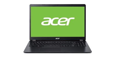 Acer Aspire 3 A315 54