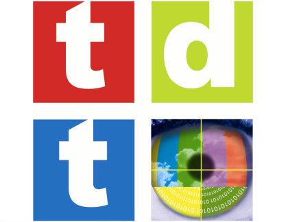 Francia ya tiene TDT en HD ¿y nosotros?