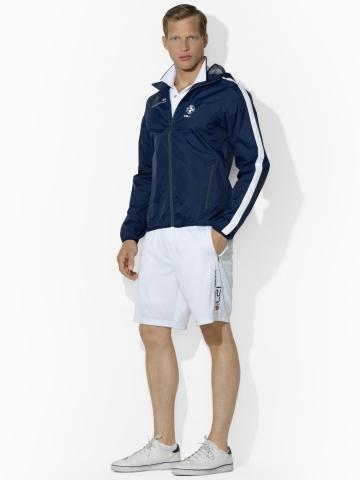 Foto de Ralph Lauren Wimbledon 2013 (15/20)