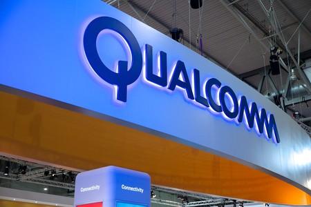 """La Comisión Europea multa a Qualcomm con 242 millones de euros por """"vender bajo coste los chipsets 3G y expulsar a sus rivales"""""""