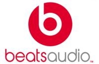 Apple piensa en Beats según el FT