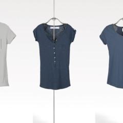 Foto 5 de 15 de la galería nueva-ropa-de-zara-para-las-segundas-rebajas-de-este-verano-2010 en Trendencias