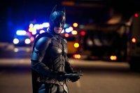 Encuesta de la semana | Cine y superhéroes (I) | Resultados